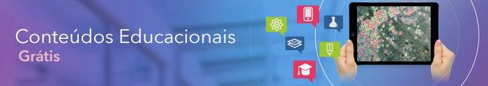 Conheça a série Mapeando nosso Mundo com ArcGIS Online
