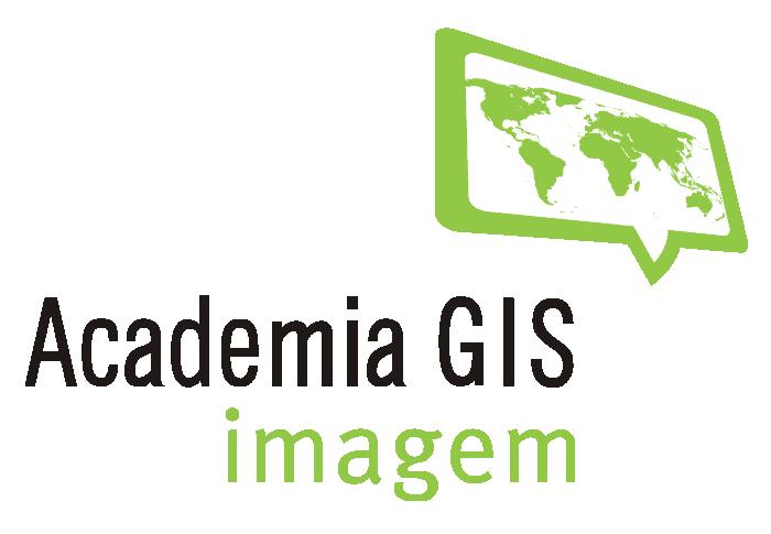 Academia GIS Imagem
