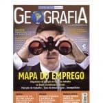 Inteligência Geográfica na Educação