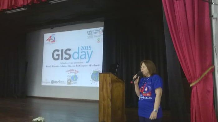 gisday2015-monteirolobato