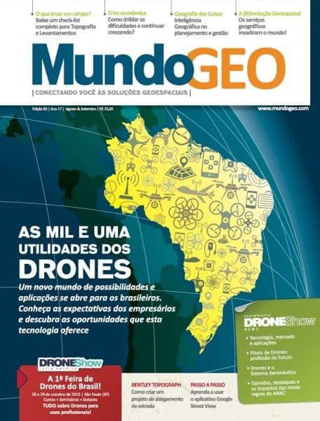 MundoGEO83-456x600