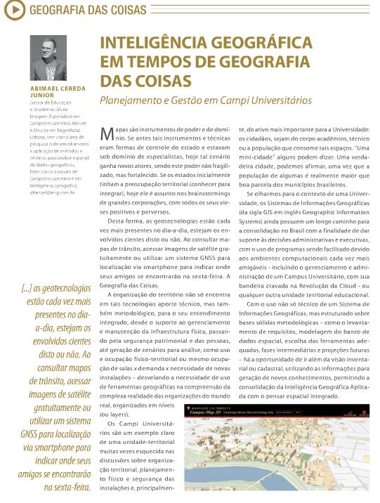 pagina 1 mundo 58