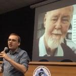 Novas Tecnologias e Aplicações para Ensino, Pesquisa e Extensão na UNESP Rio Claro