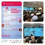 Fórum Desenvolve Londrina conta com participação do Corecon-PR