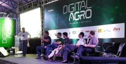 GeoDrops Agro é Tech, Agro é Pop, Agro é Digital!