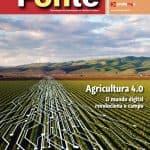 Transformação Digital Territorial no Agronegócio