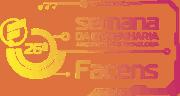 Introdução à Inteligência Geográfica aplicada à SmartCampus | 26ª SEAT FACENS
