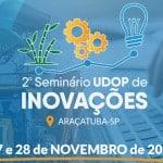 Debates abordarão as inovações que o setor da bioenergia necessita | UDOP