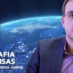 SocialMediaCast | Podcast Geografia das Coisas e o Marketing Digital
